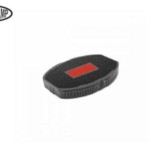 استامپ یدک مهر پرینتی شاینیO-3555 D-7