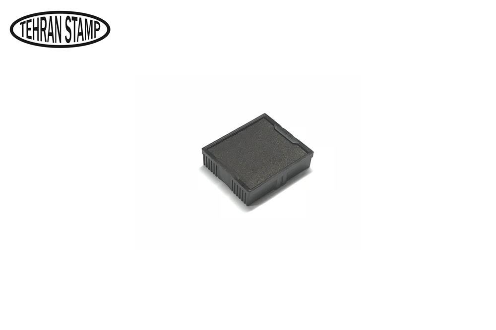 استامپ یدک مهر پرینتی شاینی R-520-7
