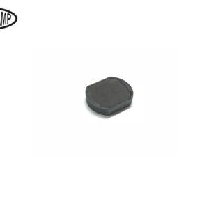استامپ یدک مهر پرینتی شاینی R-524-7