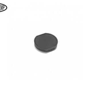 استامپ یدک مهر پرینتی شاینی R-532-7