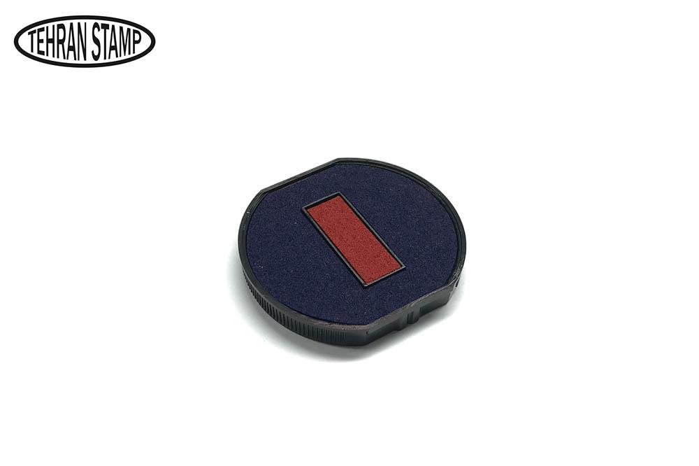 استامپ یدک مهر پرینتی شاینیR-532 D-7
