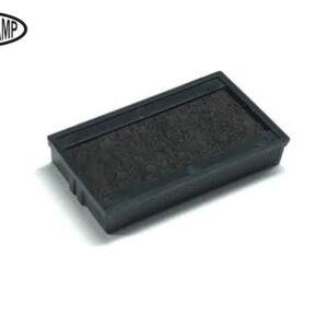 استامپ یدک مهر پرینتی شاینی S-400-7 B