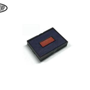 استامپ یدک مهر پرینتی شاینیS-400-7 C