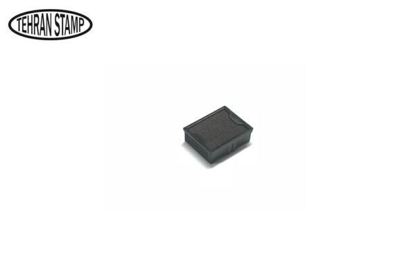 استامپ یدک مهر پرینتی شاینی S-510-7