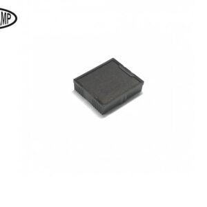 استامپ یدک مهر پرینتی شاینی S-515-7