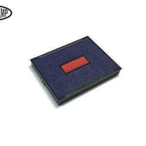 استامپ یدک مهر پرینتی شاینیS-834 D-7