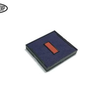استامپ یدک مهر پرینتی شاینیS-538 D-7