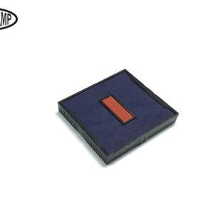 استامپ یدک مهر پرینتی شاینیS-542 D-7