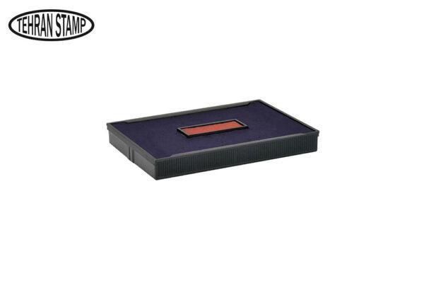 استامپ یدک مهر پرینتی شاینیS-827 D-7
