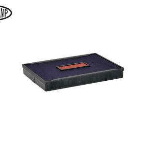 استامپ یدک مهر پرینتی شاینیS-828 D-7