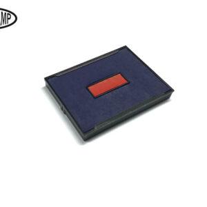 استامپ یدک مهر پرینتی شاینیS-836 D-7
