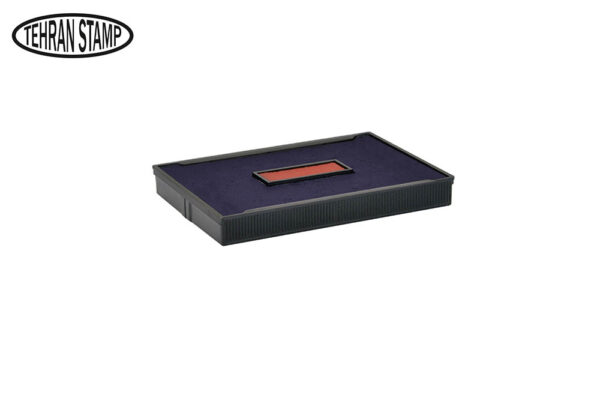 استامپ یدک مهر پرینتی شاینیS-837 D-7