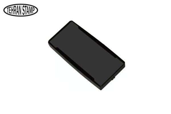 استامپ یدک مهر پرینتی شاینی S-854-7