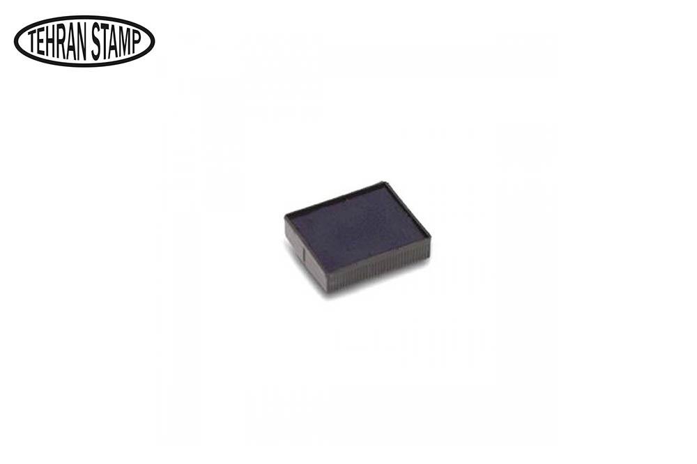 استامپ مهر یدک جیبی شاینیS-Q24-7