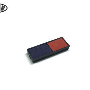 استامپ یدک مهر پرینتی شاینیS-311-7 B
