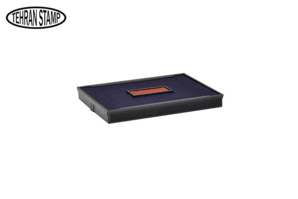 استامپ یدک مهر پرینتی شاینیS-829 D-7