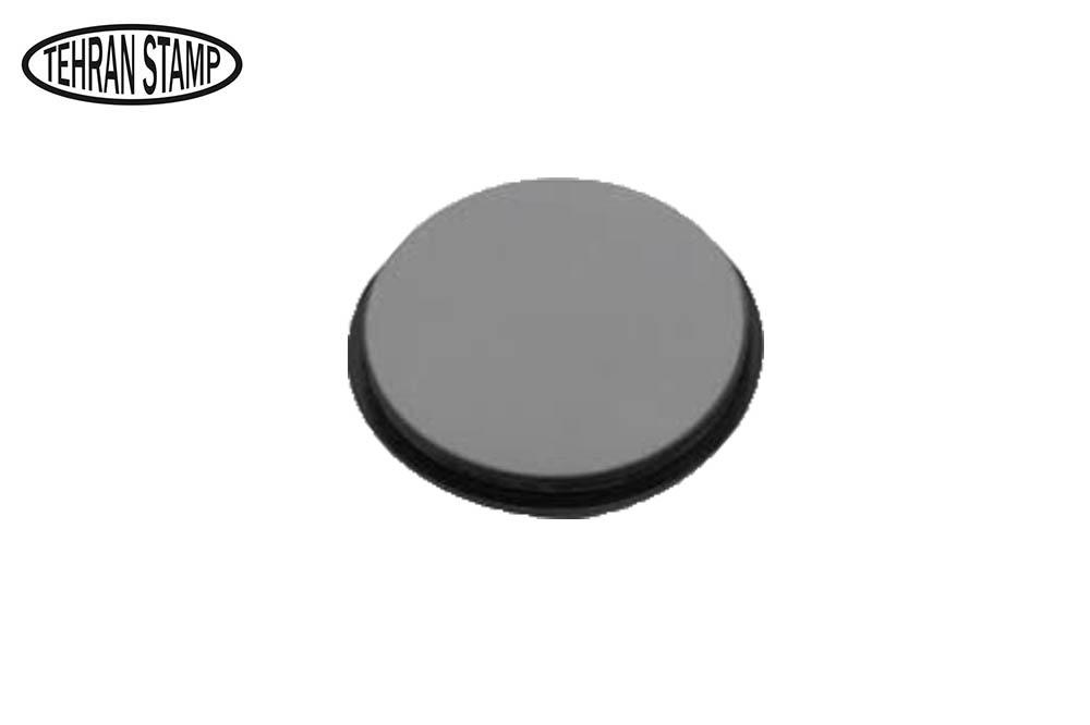 پلیمر مخصوص مهر نوری شاینیEK-0033F