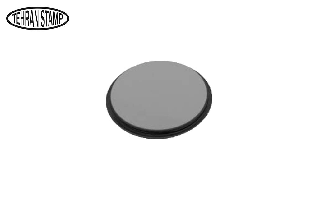 پلیمر مخصوص مهر نوری شاینیEK-0043F