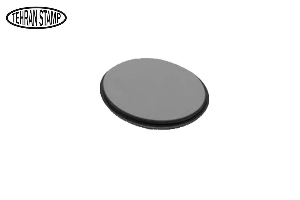 پلیمر مخصوص مهر نوری شاینیEK-4933F