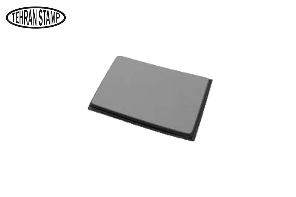 پلیمر مخصوص مهر نوری شاینیEK-6035F