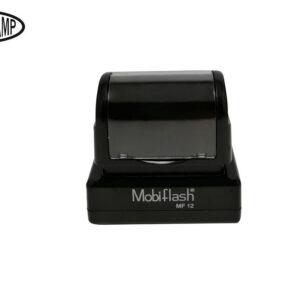 مهر لیزرِی Mobiflash MF12