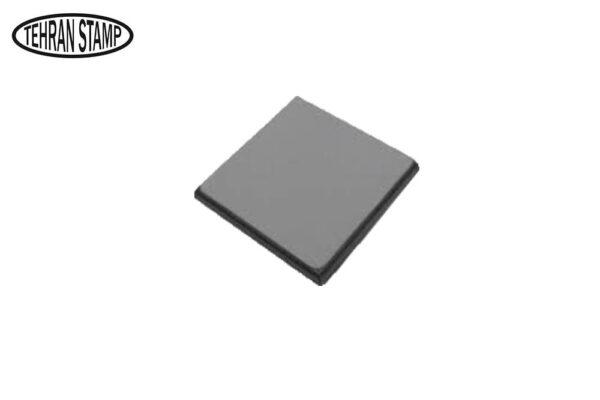 پلیمر مخصوص مهر نوری شاینیP43-Q32